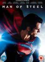 Man of Steel Online DVD Rental