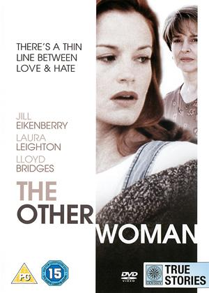 Rent The Other Woman Online DVD Rental