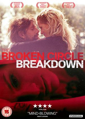 The Broken Circle Breakdown Online DVD Rental