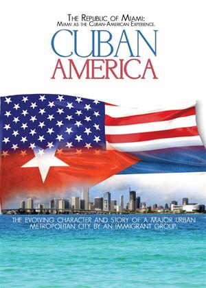 Cuban America Online DVD Rental