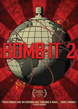 Rent Bomb It 2 Online DVD Rental
