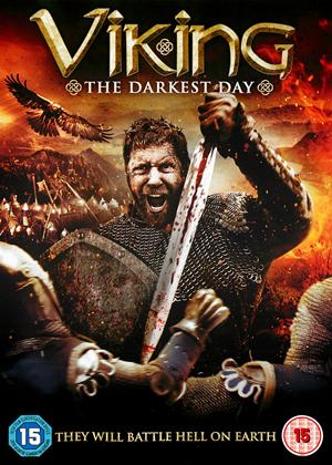 Viking: The Darkest Day Online DVD Rental