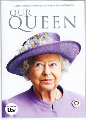 Our Queen Online DVD Rental