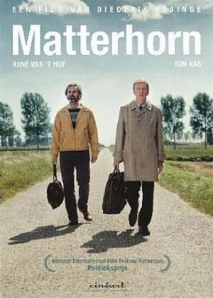 Rent Matterhorn Online DVD Rental