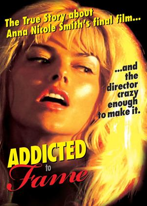 Addicted to Fame Online DVD Rental