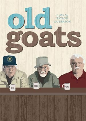 Rent Old Goats Online DVD Rental