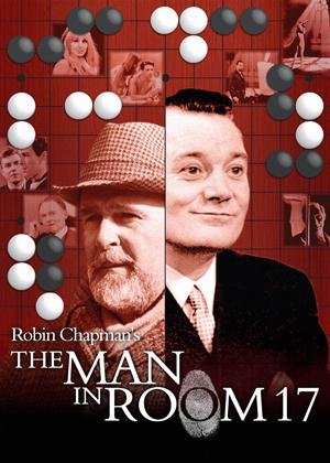 The Man in Room 17 Online DVD Rental