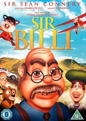 Sir Billi Online DVD Rental