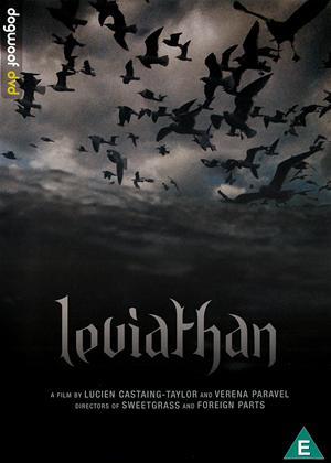Leviathan Online DVD Rental