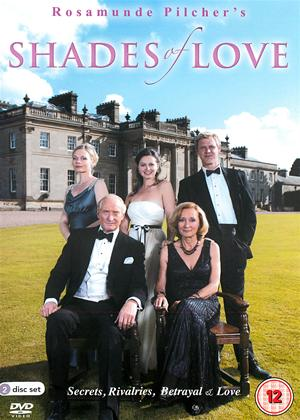 Shades of Love Series Online DVD Rental