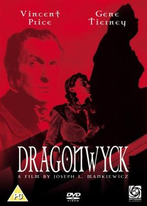 Dragonwyck Online DVD Rental