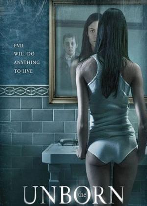 Rent Unborn Online DVD Rental