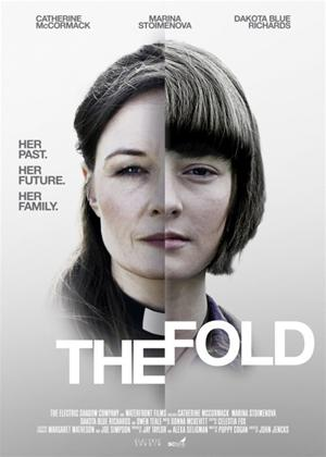 Rent The Fold Online DVD Rental