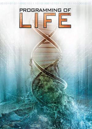 Programming of Life Online DVD Rental