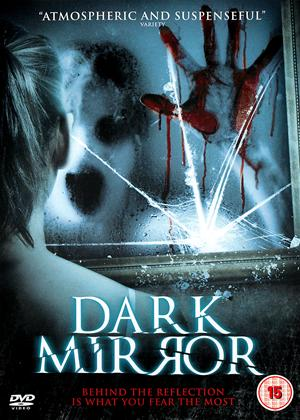 Dark Mirror Online DVD Rental