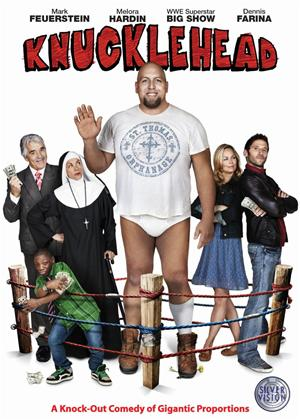 Knucklehead Online DVD Rental