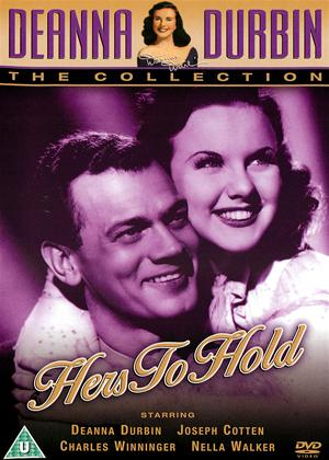 Hers to Hold Online DVD Rental
