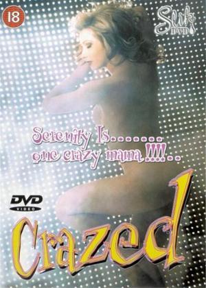 Rent Crazed Online DVD Rental