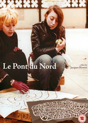 Rent Le Pont du Nord Online DVD Rental