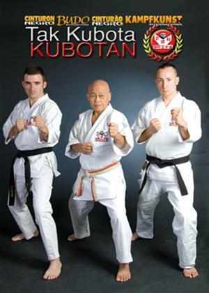 Rent Kubotan Tak Kubota Online DVD Rental