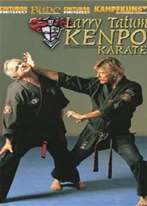 Rent Extreme Kenpo Online DVD Rental