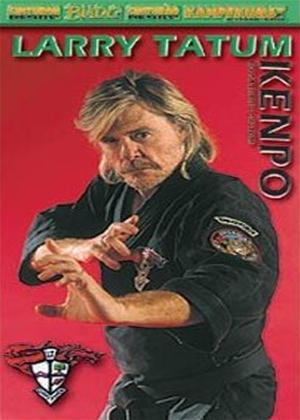 Rent Kenpo: Ed Parker's System Online DVD Rental