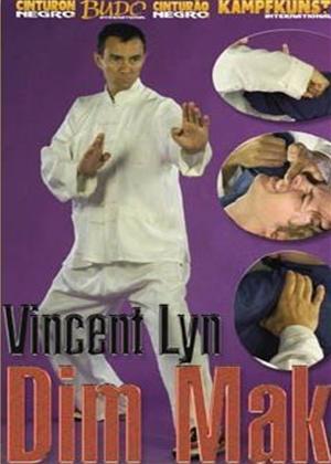 Rent Ling Gar Kung Fu: Dim Mak Online DVD Rental