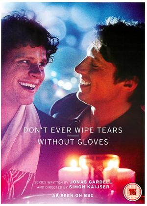 Don't Ever Wipe Tears Without Gloves Online DVD Rental