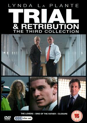Rent Trial and Retribution: Part 3 Online DVD Rental