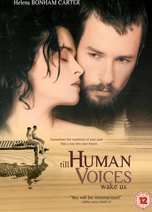 Till Human Voices Wake Us Online DVD Rental