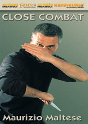 Rent Close Combat: Vol.1 Online DVD Rental