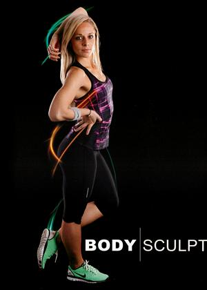 Rent Body Sculpt Online DVD Rental