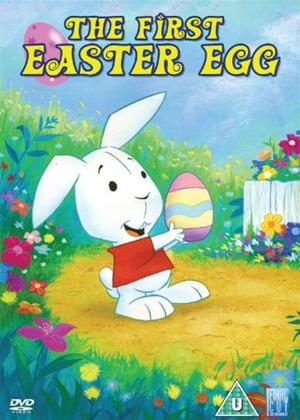 The First Easter Egg Online DVD Rental