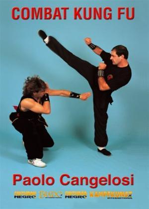 Rent Kung Fu Combat: Freestyle Online DVD Rental