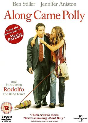 Along Came Polly Online DVD Rental
