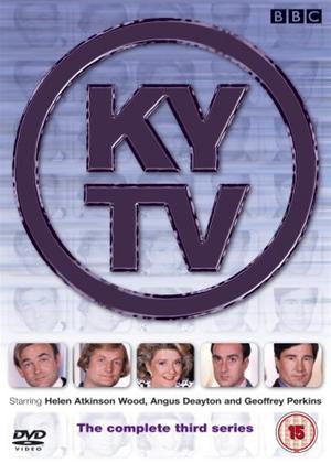 KYTV: Series 3 Online DVD Rental