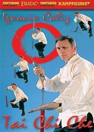 Rent Tai Chi Che: Sword (aka Tai Chi Che: Espada) Online DVD Rental