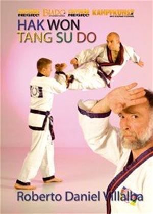 Rent Tang Su Do Online DVD Rental