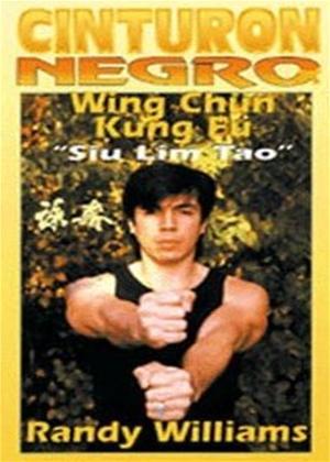 Rent Taekwondo: Pumses Superiores Y Aplicaciones Online DVD Rental