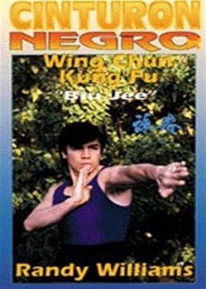 Rent Wing Chun Kung Fu: Siu Lim Tao Online DVD Rental