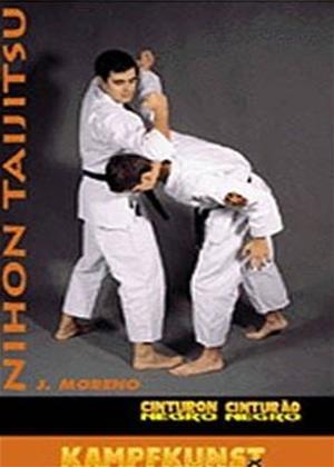 Rent Nihon Taijitsu: Vol.1 Online DVD Rental