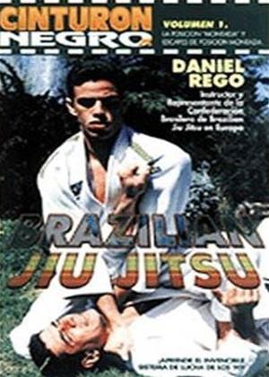 Rent Brazilian Jiu Jitsu: La Montada Online DVD Rental
