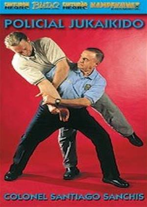Rent Jukaikido Policial Online DVD Rental
