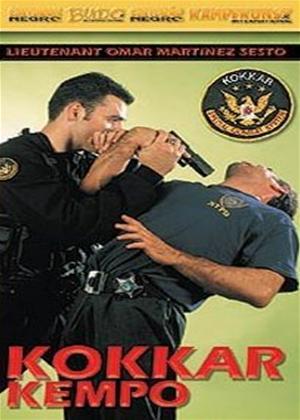 Rent Kokkar Kenpo Online DVD Rental