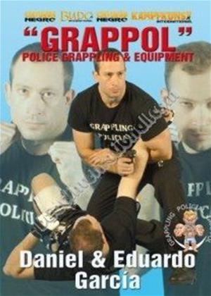 Rent Kung Fu Chin Na: Vol.2 Online DVD Rental