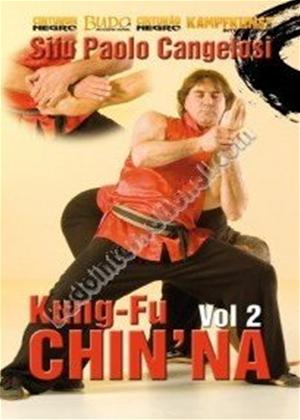Rent Kung Fu Pa Kua Online DVD Rental