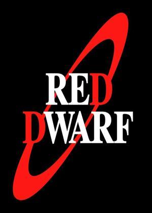 Rent Red Dwarf: 25th Anniversary Online DVD Rental