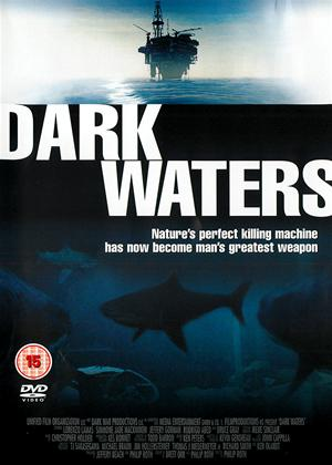 Dark Waters Online DVD Rental