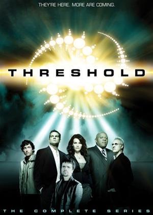 Rent Threshold: Series Online DVD Rental