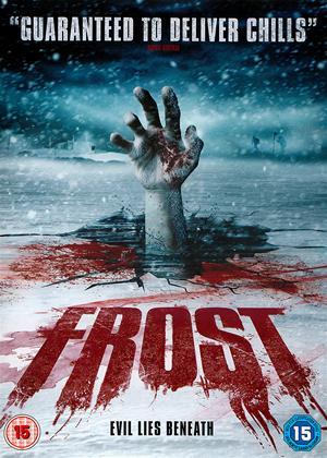 Frost Online DVD Rental